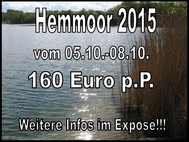 Bild für Hemmor Expose